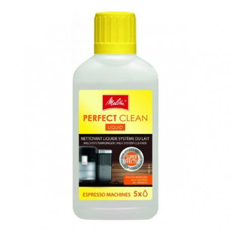 melitta-perfect-clean-liquid-250-ml.jpg